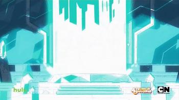 Hulu TV Spot, 'Cartoon Network' - Thumbnail 4