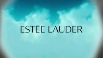 Estee Lauder New Dimension TV Spot, 'Mejor ángulo' con Eva Mendes [Spanish] - Thumbnail 1