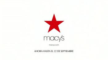 Estee Lauder New Dimension TV Spot, 'Mejor ángulo' con Eva Mendes [Spanish] - Thumbnail 10