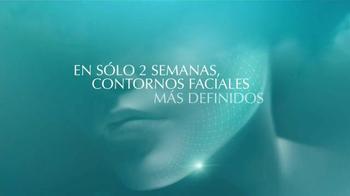 Estee Lauder New Dimension TV Spot, 'Mejor ángulo' con Eva Mendes [Spanish] - Thumbnail 5