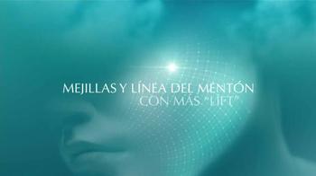 Estee Lauder New Dimension TV Spot, 'Mejor ángulo' con Eva Mendes [Spanish] - Thumbnail 6