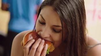 McDonald's Crispy & Cool Deal TV Spot, 'Oferta buena' [Spanish] - Thumbnail 1