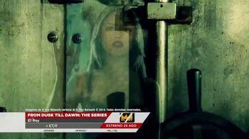 XFINITY Latino TV Spot, 'Exclusivas' con Mary Gamarra [Spanish] - 3 commercial airings