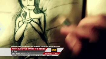 XFINITY Latino TV Spot, 'Exclusivas' con Mary Gamarra [Spanish] - Thumbnail 6