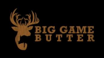 Big Game Butter TV Spot, 'Multi-Purpose Attractant' - Thumbnail 1