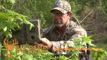 Big Game Butter TV Spot, 'Multi-Purpose Attractant' - Thumbnail 6