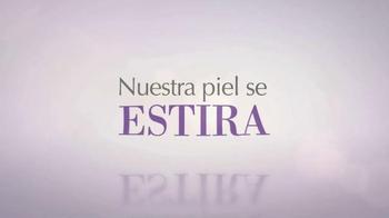 Cicatricure Gel TV Spot, 'Cambios del cuerpo' [Spanish] - Thumbnail 1