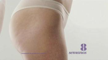 Cicatricure Gel TV Spot, 'Cambios del cuerpo' [Spanish] - Thumbnail 8