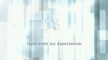 Cicatricure Gel TV Spot, 'Cambios del cuerpo' [Spanish] - Thumbnail 9