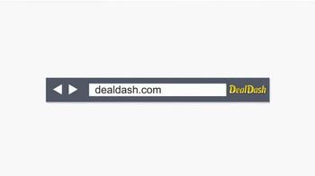 DealDash TV Spot, 'Spelling Bee' - Thumbnail 5