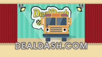 DealDash TV Spot, 'Spelling Bee' - Thumbnail 3