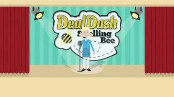 DealDash TV Spot, 'Spelling Bee' - Thumbnail 4