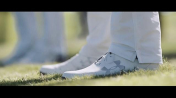 Under Armour TV Spot, 'Rule Yourself: Jordan Spieth' - Thumbnail 2