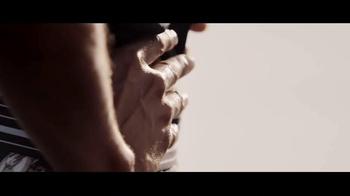 Under Armour TV Spot, 'Rule Yourself: Misty Copeland' - Thumbnail 1