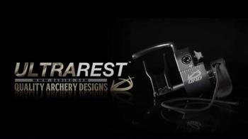 Quality Archery Designs UltraRest TV Spot, 'The Top' Featuring Levi Morgan - Thumbnail 6