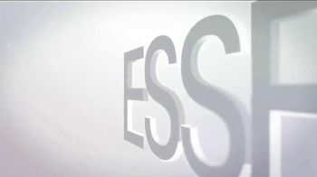 Essence BeautyBox TV Spot, 'Colorful' Song by Sia - Thumbnail 1