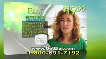 Elaj TV Spot, 'Help With Eczema' - Thumbnail 10