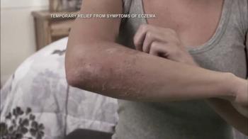 Elaj TV Spot, 'Help With Eczema' - Thumbnail 3