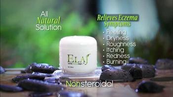 Elaj TV Spot, 'Help With Eczema' - Thumbnail 4