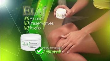 Elaj TV Spot, 'Help With Eczema' - Thumbnail 7