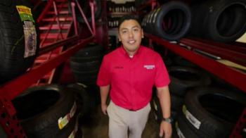 Discount Tire TV Spot, 'Your Journey' - Thumbnail 1