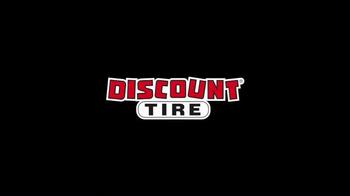Discount Tire TV Spot, 'Your Journey' - Thumbnail 9