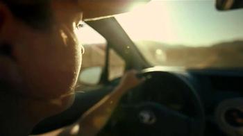 Discount Tire TV Spot, 'Your Journey' - Thumbnail 2