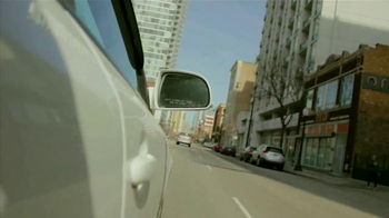 Discount Tire TV Spot, 'Your Journey' - Thumbnail 3