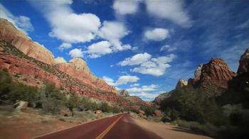 Discount Tire TV Spot, 'Your Journey' - Thumbnail 7