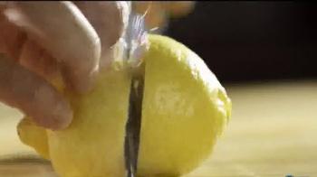 LouisianaTravel.com TV Spot, 'Barbecue Shrimp and Zydeco' - Thumbnail 3