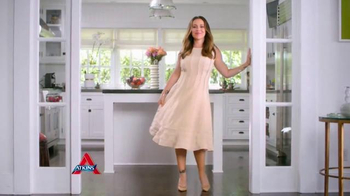 Atkins TV Spot, 'Working Parent' Featuring Alyssa Milano
