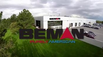 Beman TV Spot, 'Shoot the Arrow That's Made in America' - Thumbnail 7