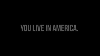 Beman TV Spot, 'Shoot the Arrow That's Made in America' - Thumbnail 1