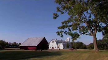 Beman TV Spot, 'Shoot the Arrow That's Made in America' - Thumbnail 2