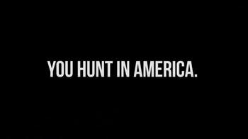Beman TV Spot, 'Shoot the Arrow That's Made in America' - Thumbnail 3