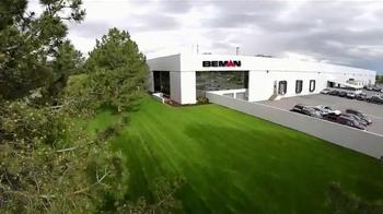 Beman TV Spot, 'Shoot the Arrow That's Made in America' - Thumbnail 6