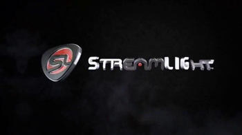 Streamlight TV Spot, 'Tactical Light With Laser' - Thumbnail 7