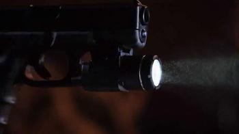 Streamlight TV Spot, 'Tactical Light With Laser' - Thumbnail 4