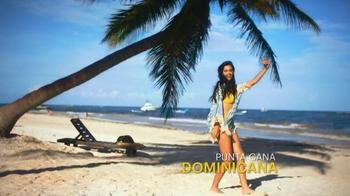 Sprint Open World TV Spot, 'Un homenaje a Latinoamérica' [Spanish] - Thumbnail 5