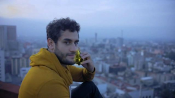 Sprint Open World TV Spot, 'Un homenaje a Latinoamérica' [Spanish] - Thumbnail 6