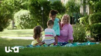 Nationwide Insurance Make Safe Happen TV Spot, 'USA Today' - Thumbnail 1