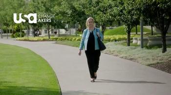 Nationwide Insurance Make Safe Happen TV Spot, 'USA Today' - Thumbnail 10