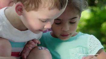 Nationwide Insurance Make Safe Happen TV Spot, 'USA Today' - Thumbnail 9