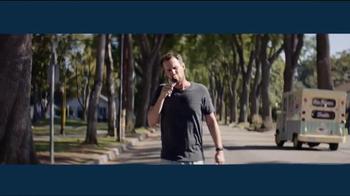 IBM Watson TV Spot, 'Cognitive Computing in Healthcare' - Thumbnail 3