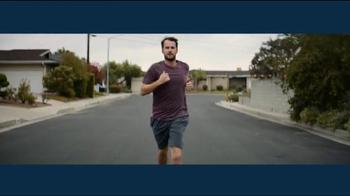 IBM Watson TV Spot, 'Cognitive Computing in Healthcare' - Thumbnail 5