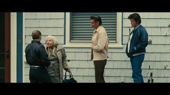 Black Mass - Alternate Trailer 16