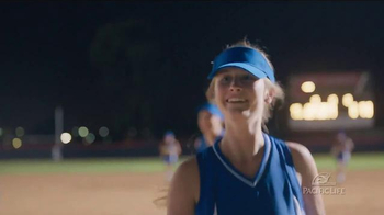 Pacific Life TV Spot, 'Long-term Financial Security: Softball' - Thumbnail 3
