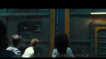 Maze Runner: The Scorch Trials - Alternate Trailer 11