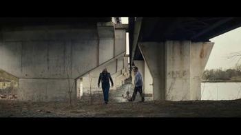 Black Mass - Alternate Trailer 17