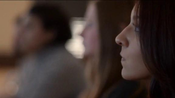 University of Texas at El Paso TV Spot, 'Quest for Excellence' - Thumbnail 4